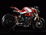 MV AGUSTA|BRUTALE 800 DRAGSTER RC - MY2017