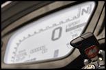 DRAGSTER 800 RR LH44|エレクトロニクス