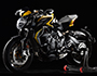 MV AGUSTA|DRAGSTER 800 RR‐MY2017