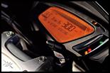 BRUTALE-800-RR|エレクトロニクス