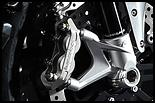 BRUTALE-800-RR|ブレーキ