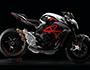 MV AGUSTA|BRUTALE 800 RR - MY2017