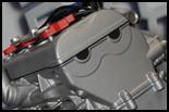 F3|エンジン