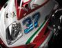 MV AGUSTA|F3 RC - MY2018