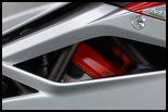 F4 - MY2013|エンジン