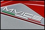 F4 - MY2013|エレクトリックデバイス