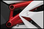 F4 R - MY2013|フレーム