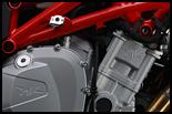 F4 RR - MY2013|エンジン