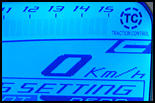 F4 RR - MY2013|エレクトリックデバイス