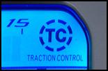F4 RR|エレクトリックデバイス