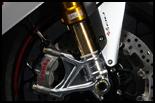 F4 RR|サスペンション&ブレーキ