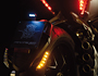 MV AGUSTA|RIVALE 800 MY2015