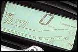 RIVALE 800|エレクトリックデバイス